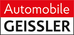 Automobile Geissler